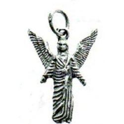 arcangel-gabriel-colgante-plata.jpg