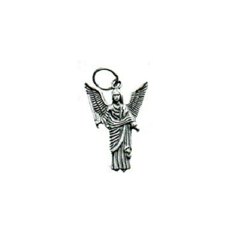 arcangel-jofiel-colgante-plata.jpg