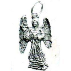 arcangel-zadquiel-colgante-plata.jpg