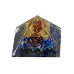 Piramide-orgonita-grande.jpg