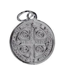 Medalla-san-Benito.jpg