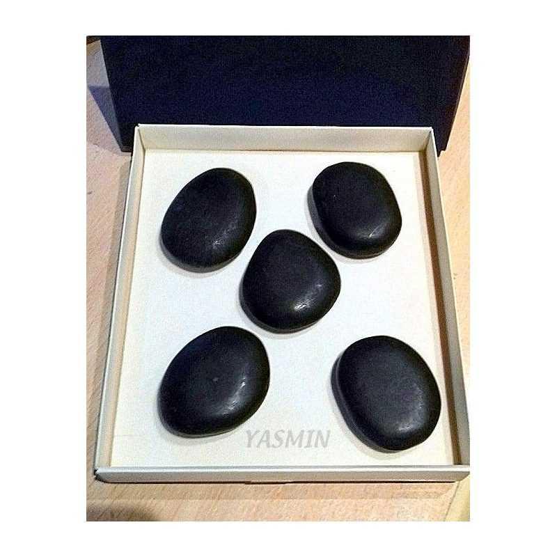 piedras-basalto.jpg