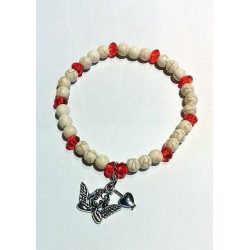 pulsera-angel-guarda.jpg