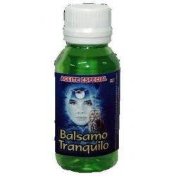 Aceite Especial Bálsamo Tranquilo