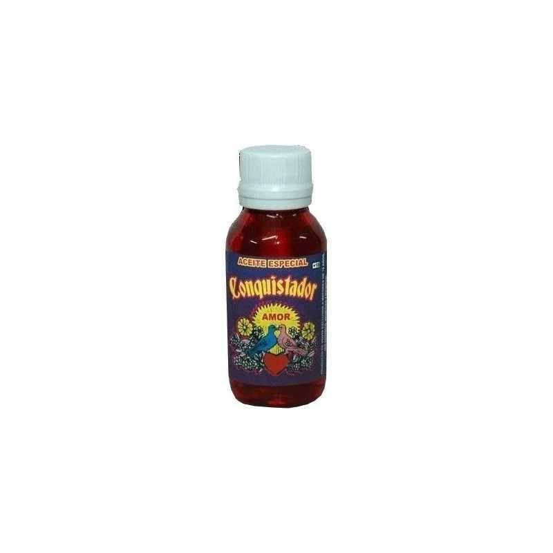 Aceite-especial-conquistador.jpg