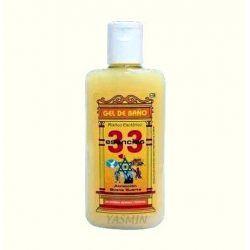 gel-baño-33esencias.jpg