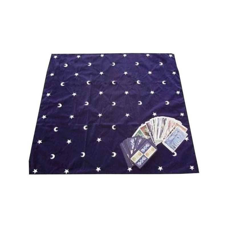 tapete-tarot-lunas-y-estrellas.jpg