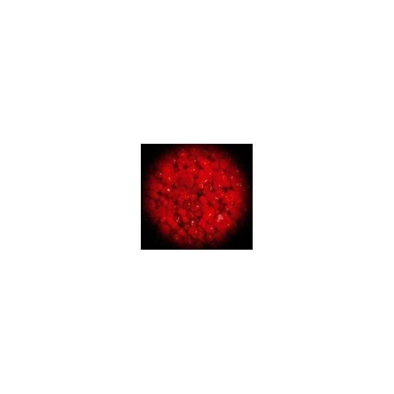 incienso-rojo-grano.jpg
