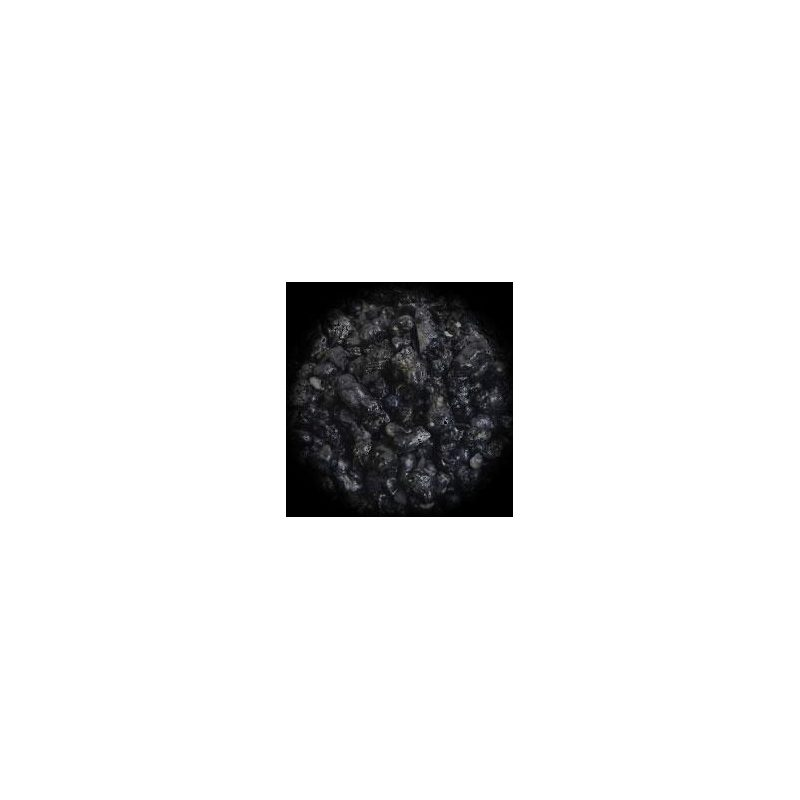incienso-negro-grano.jpg