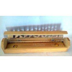 incensario-caja-madera.jpg