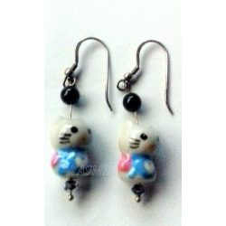 pendientes-hello-kitty.jpg