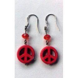 pendientes-simbolo-paz.jpg