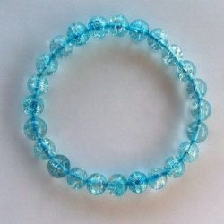 pulsera-cuarzo-crack-azul.jpg