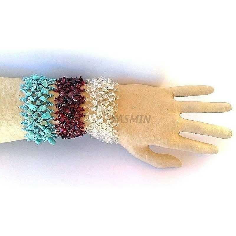 pulsera-brazalete-chip.jpg