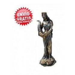 diosa-fortuna-bronce.jpg