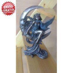 hada-luna-bronce.jpg