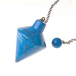 pendulo-conico-howlita-azul.jpg