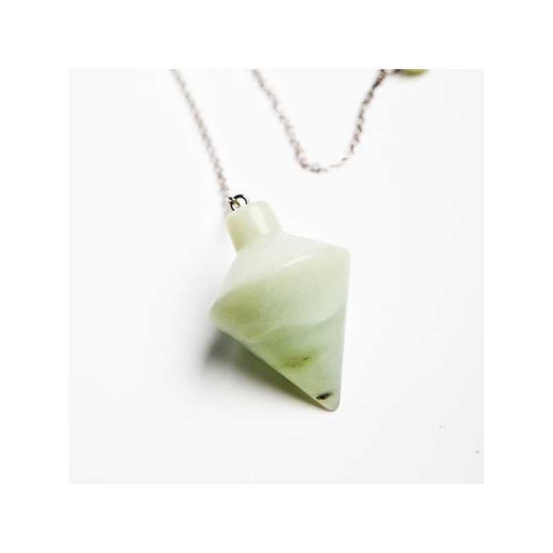 pendulo-conico-jade-verde.jpg
