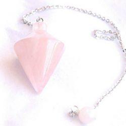 pendulo-conico-cuarzo-rosa.jpg