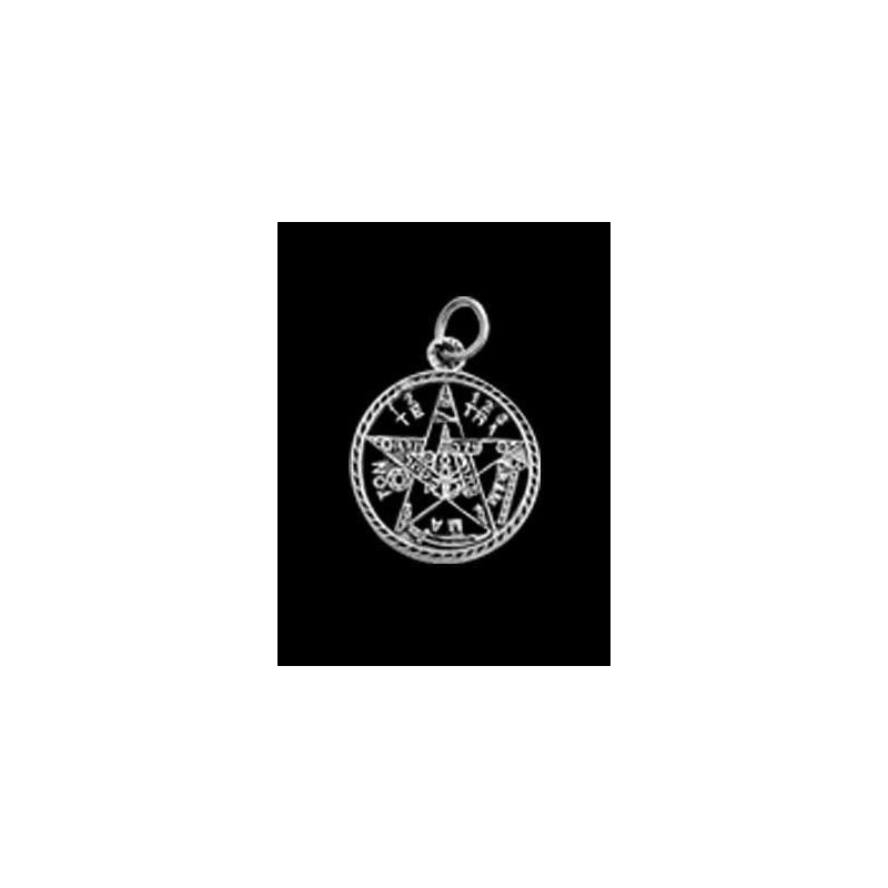 colgante-tetragramaton-plata-15.jpg