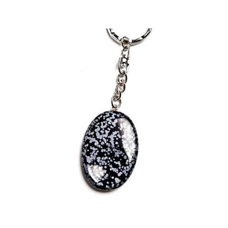 llavero-obsidiana-antiestres.jpg