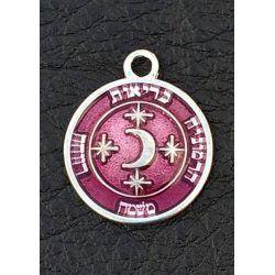 Colgante-amuleto-luna.jpg