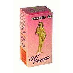 extracto-venus.jpg