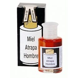 extracto-miel-atrapa-hombre.jpg