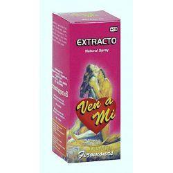 extracto-spray-ven-a-mi.jpg