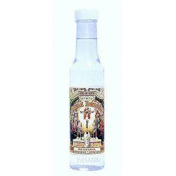Agua Bendita del Padre Pio