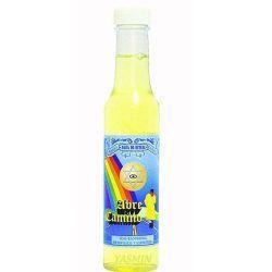 Agua Abre Camino . 120 ml.