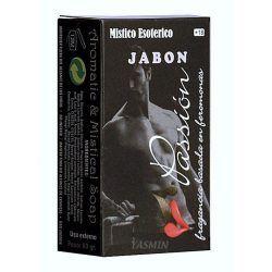 jabon-passion-hombre.jpg