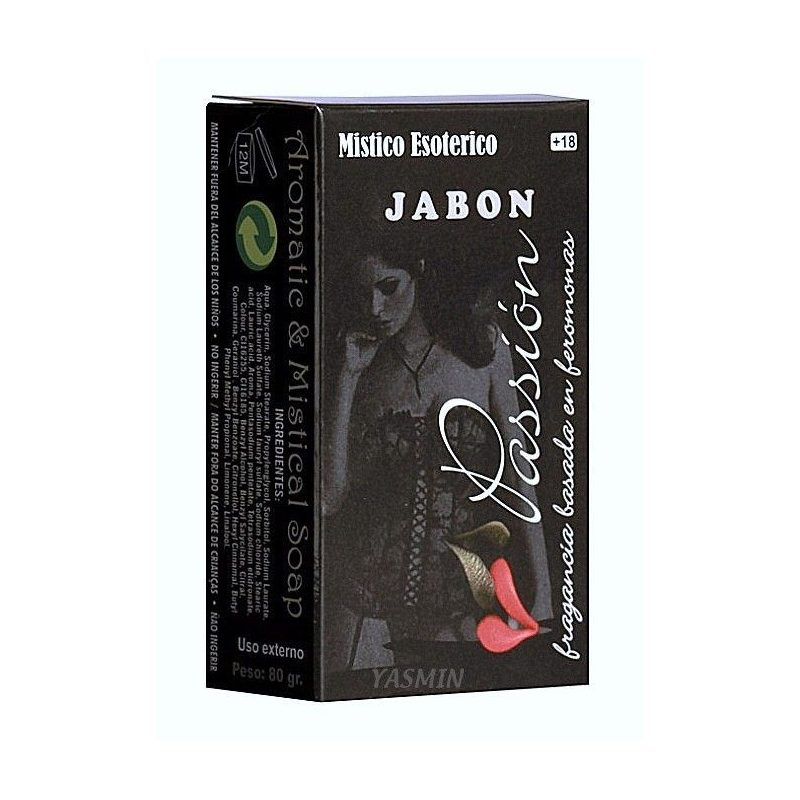 jabon-passion-mujer.jpg