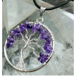 tree-of-life-amethyst-pendant.jpf