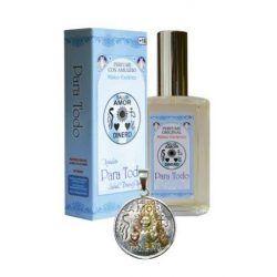 perfume-para-todo.jpg