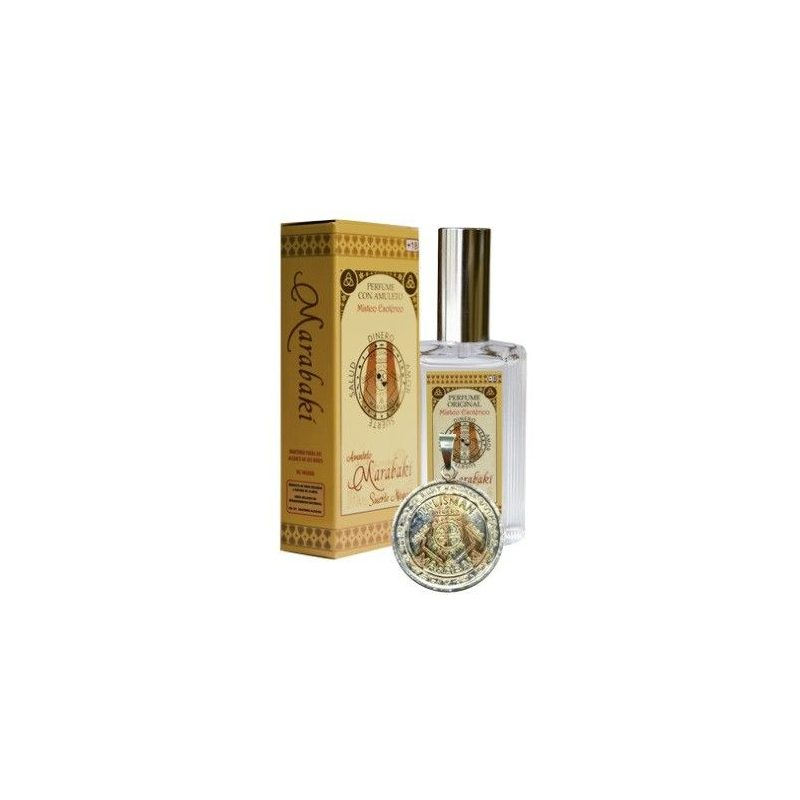 perfume-marabaki-y-su-amuleto.jpg