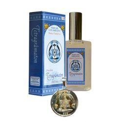 perfume-tetragramaton-amuleto.jpg