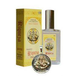 perfume-riqueza-amuleto.jpg