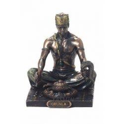 orula-resina-bronce.jpg