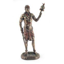 eleggua-resina-bronce.jpg