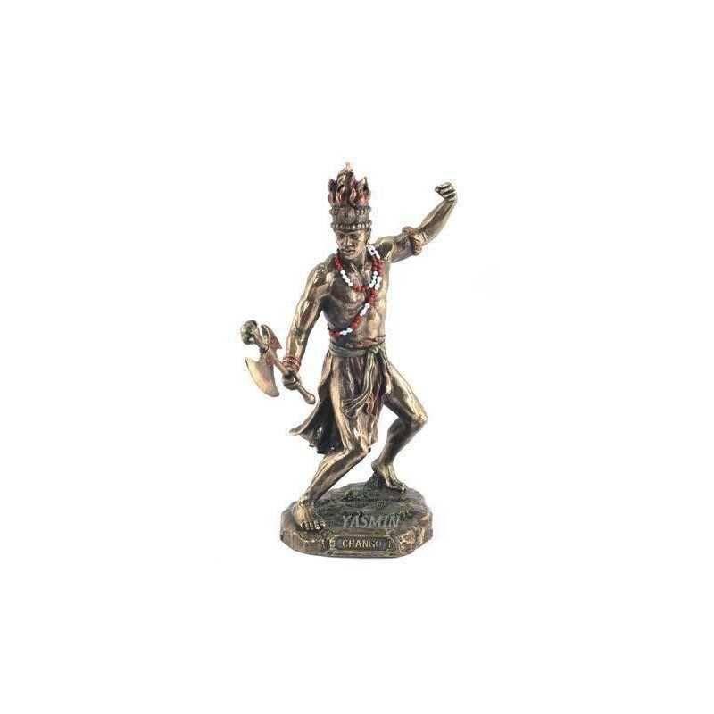 chango-resina-bronce.jpg