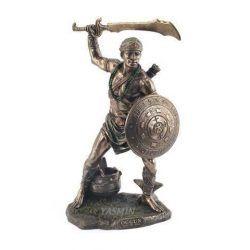 oggun-resina-bronce.jpg