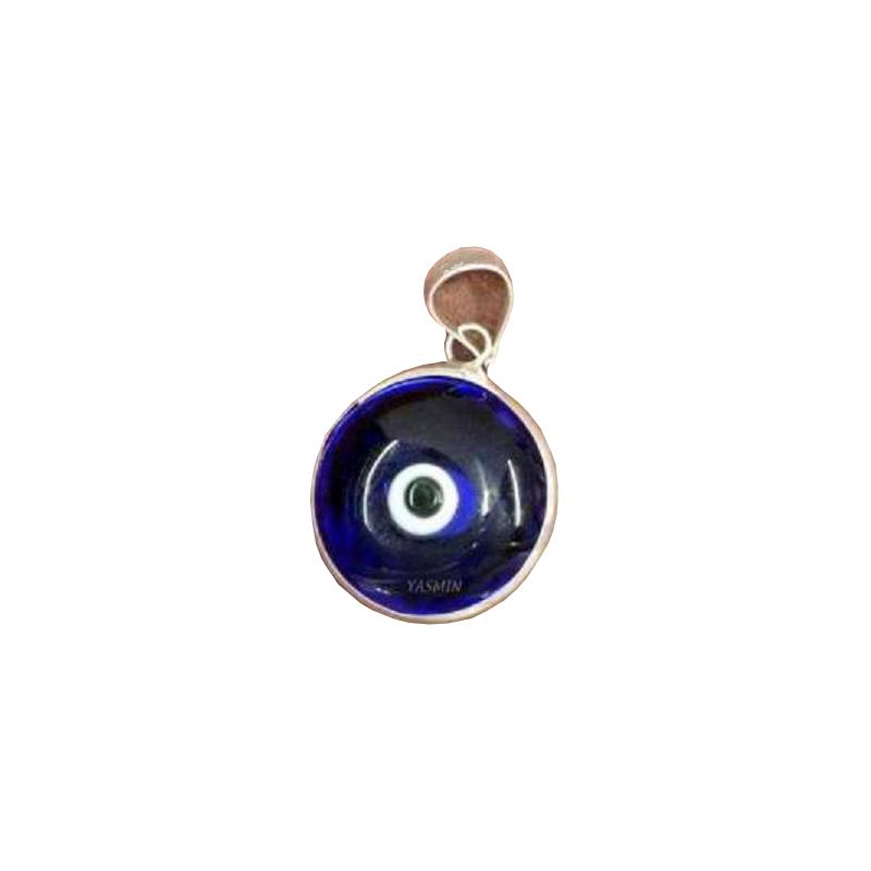 ojo-turco-plata.jpg