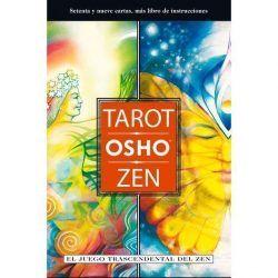 tarot-osho-zen.jpg