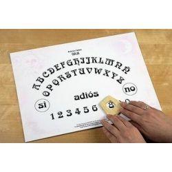 Ouija-clasica.jpg