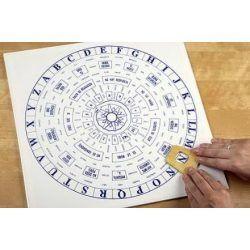 Ouija-profesional-7-circulos.jpg