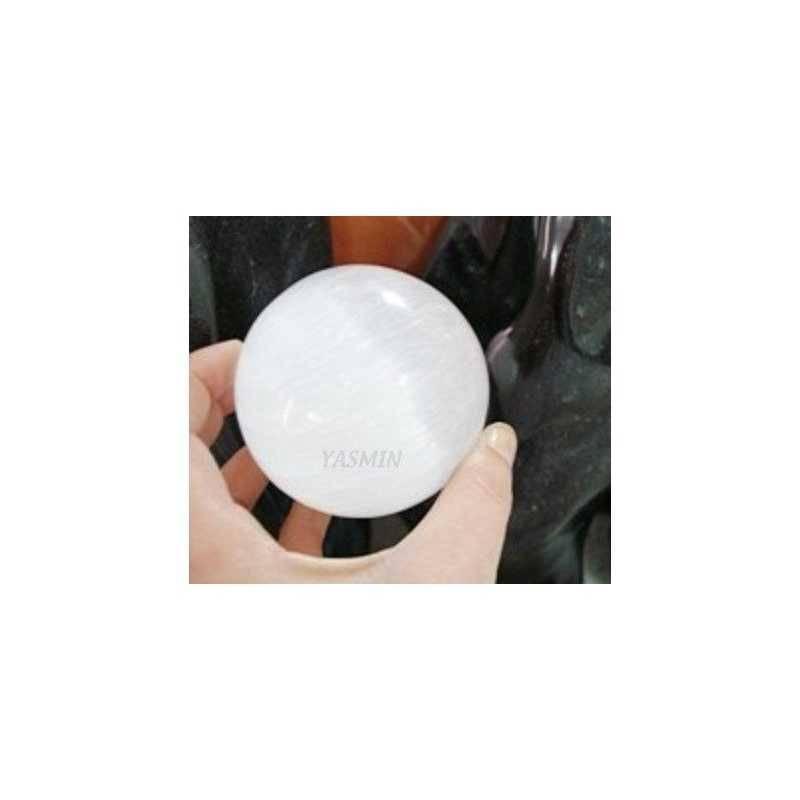 esfera-selenita.jpg