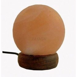 lampara-sal-esfera.jpg