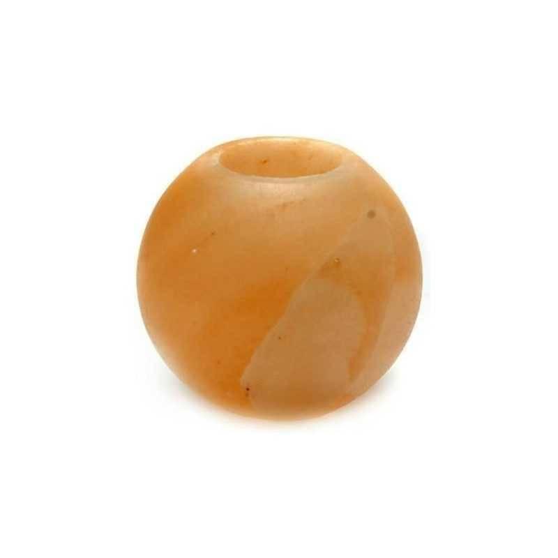 portavelas-sal-esfera.jpg