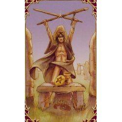 tarot-sensualidad-wicca.jpg
